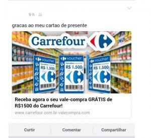 carrefor